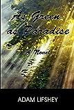 As Green as Paradise, Adam Lifshey, 0982806140