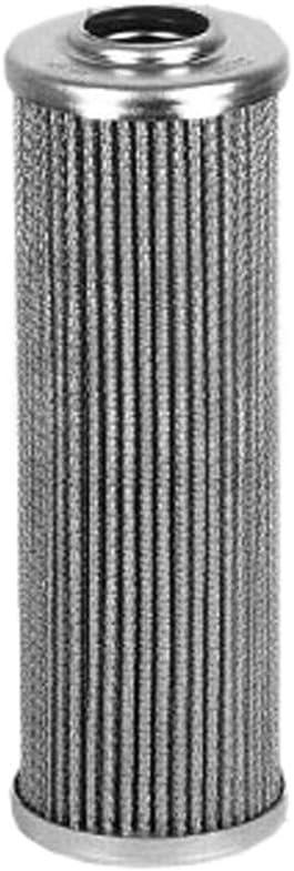 Filtro de transmisi/ón MANN-FILTER HD 722 Aceite para veh/ículos de Utilidad