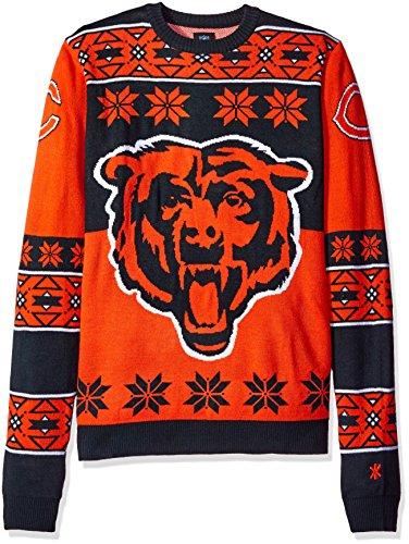 ugly bear - 3