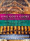 img - for Sing God's Glory book / textbook / text book