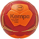 Kempa Spectrum Synergy Primo Ball Handball