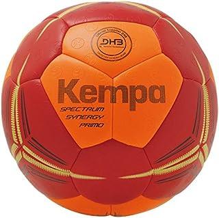 Kempa Spectrum Synergy Primo Balle Handball Mixte KEMR6|#Kempa 200187803