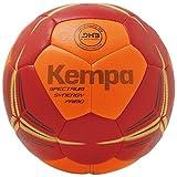 Kempa Sports Fan Footballs