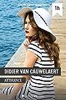 Attirance (nouvelle) par Van Cauwelaert