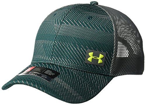 5a3b5adcb5e Under Armour Men s Blitz Trucker Cap - Buy Online in UAE.