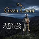 The Green Count | Christian Cameron