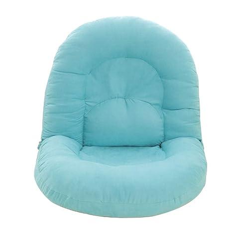 Stupendous Amazon Com Yhy Lazy Couch Bed Chair Single Bedroom Tatami Creativecarmelina Interior Chair Design Creativecarmelinacom