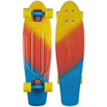 Penny Nickel Complete Skateboard