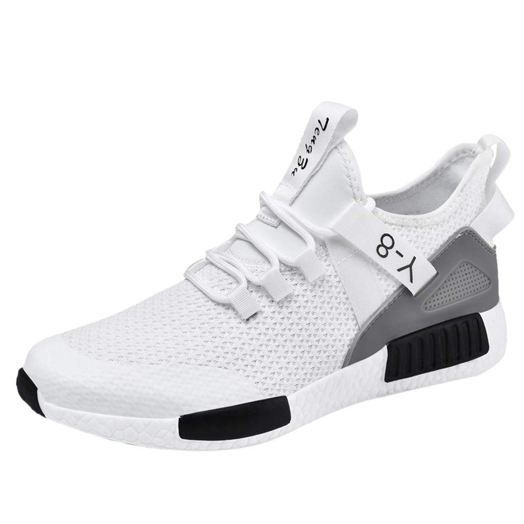 showsing-shoes - Zapatillas de Baloncesto de Malla para Hombre ...