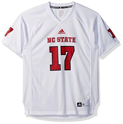 nc state football jersey - 5