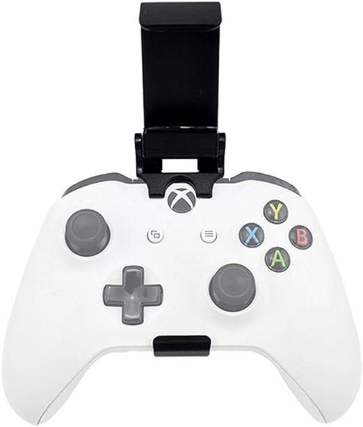 Soporte para Teléfono Soporte De Mano Agarre Xbox One Slim/S ...