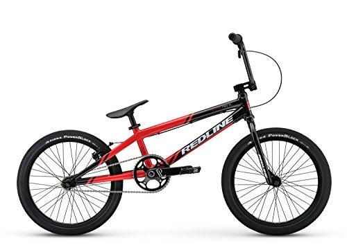 Redline Proline Pro XL BMX Race Bike
