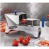 Edlund AS054 3/16'' Tomato Laser Pusher