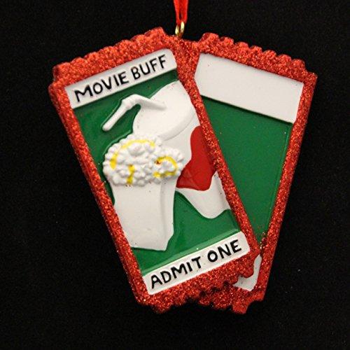 movie ticket ribbon - 4