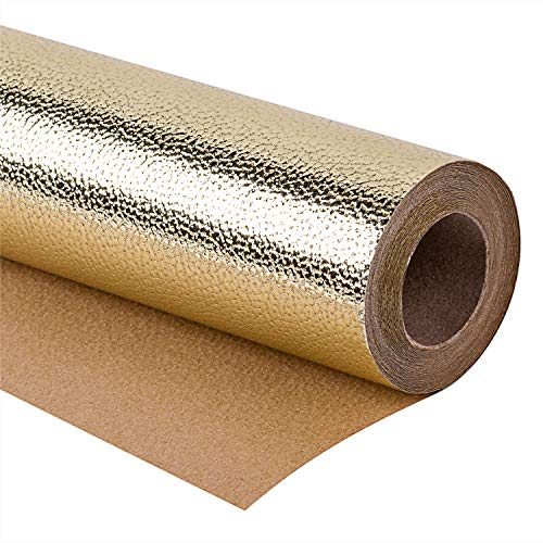 WRAPAHOLIC Gift Wrapping Paper Roll product image