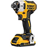 DEWALT-DCF887D2-20V-MAX-XR-Li-ion-20-Ah-Brushless-025-3-Speed-Impact-Driver-Kit