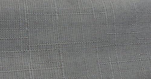 Home Life Platform mattress, Queen 2019, Light Grey
