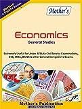 Economics (English medium)