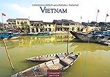 Vietnam 2019 - Format S