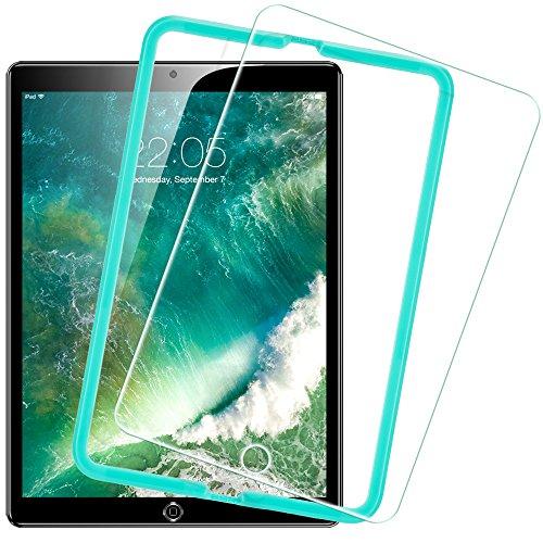 The New iPad 2018 / iPad 2017 / iPad Air 2 / iPad Air / iPad