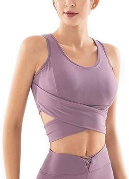 Gilet Réfléchissant Veste Yoga Sportswear T Shirt De Sport