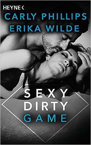 Bildergebnis für sexy dirty game