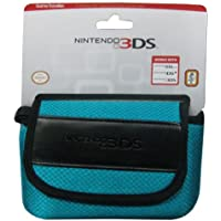 Nintendo 3DS, Borsa 3DS 3, azul