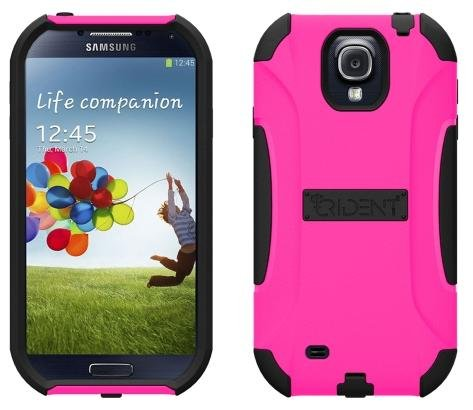 trident-case-aegis-series-protective-for-samsung-galaxy-s4-gt-i9500-retail-packaging-pink