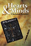 Hearts and Minds, Christian Sonnier, 143630136X