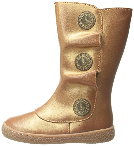 Pictures of Livie & Luca Tiempo Youth Tall Boot (Little Kid) * 5