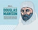 img - for Meet Douglas Mawson book / textbook / text book