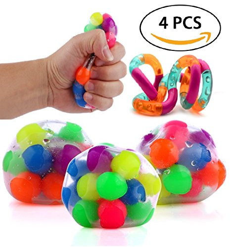 Autism Toys For Adults : Top best autism toys for adults of reviews