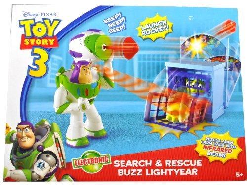 Mattel Disney Pixar Movie Series