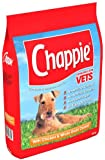 Chappie Dry Mix Dog Food, Chicken with Wholegrain Cereals - 15 kg