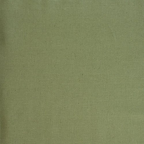 Solid Stretch Linen Fabric, Cotton Blend Linen Fabric Sage / 10 YARD (Stretch Linen Blend)