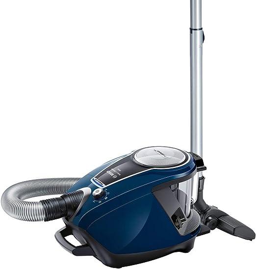 Bosch BGS7RCL Relaxxx Ultimate Aspirador sin Bolsa ...