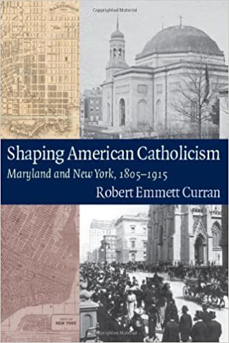 Curran Catholicism