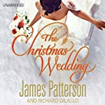 The Christmas Wedding | James Patterson