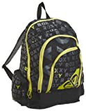 Roxy Juniors Up For Size Back Pack