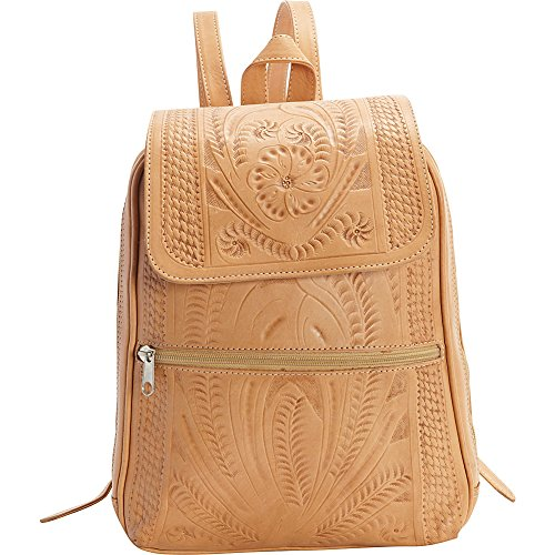 ropin-west-backpack-purse-natural
