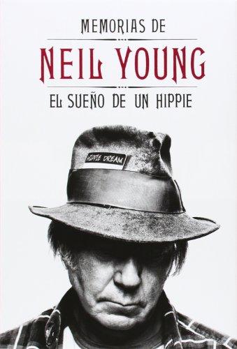 Descargar Libro Memorias De Neil Young