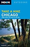 Take a Hike Chicago, Barbara I. Bond, 1598807617