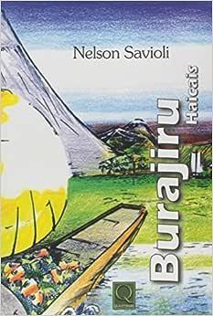 As Varias Caras De Drummond - Livros na Amazon Brasil