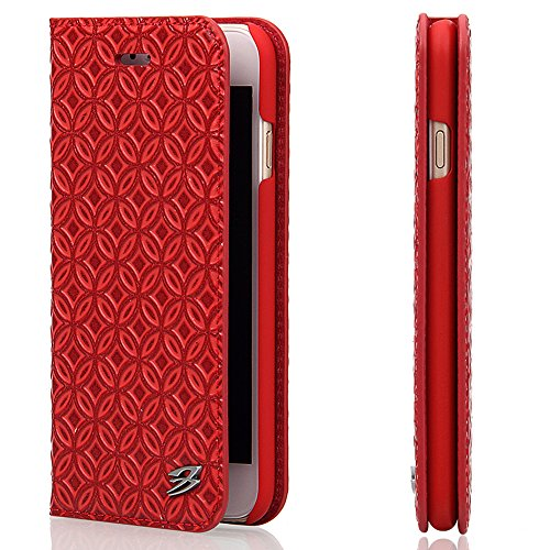 iphone 6 cover classy fashion - 1