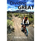 Dividing the Great