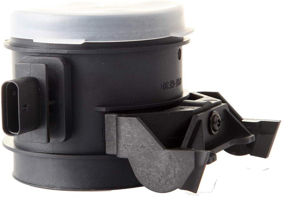 CTCAUTO Mass Air Flow Sensor MAF fit for 2008-2012 Mercedes-Benz C300 3.0L 2006-2009 Mercedes-Benz C230 2.5L 2007-2010 Mercedes-Benz CL550 5.5L 2007-2012 Mercedes-Benz SL550 5.5L