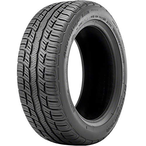 BFGoodrich Advantage T/A Sport LT all_ Season Radial Tire-265/70R17 115T