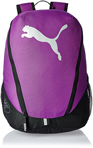 Upto 60% Off On Branded Backpacks