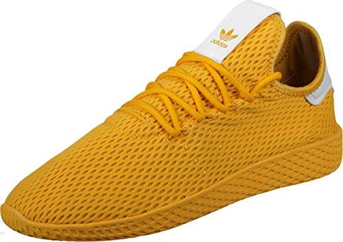 Adidas Baskets Ftwbla doruni Pw Tennis Doruni Adultes Unisexes Hu Dores Pour gHSgw