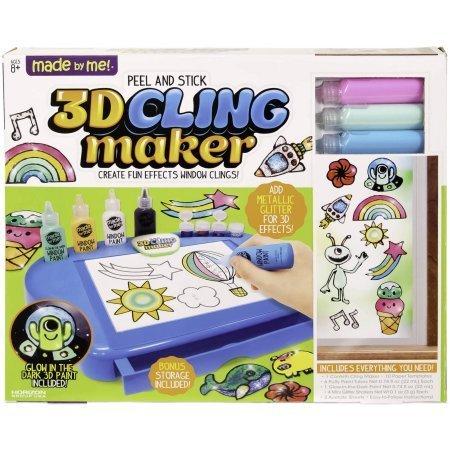 shaker maker - 4